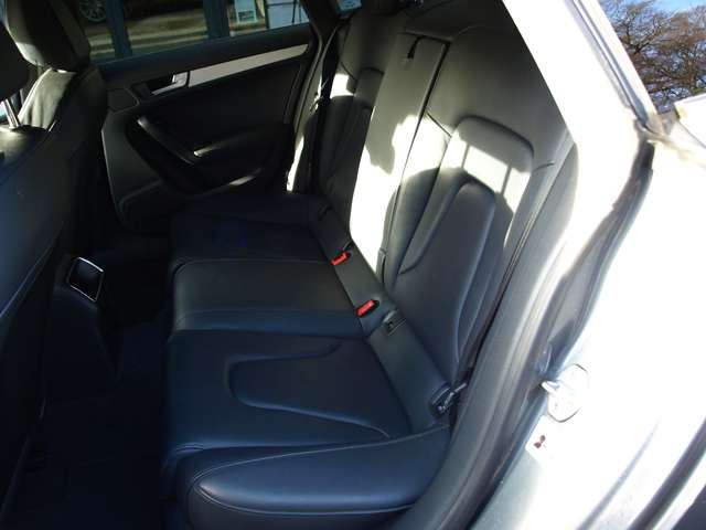 Audi A5 1.8 TFSI S Line Multitronic EURO 6 / GARANTIE 12M 8/15