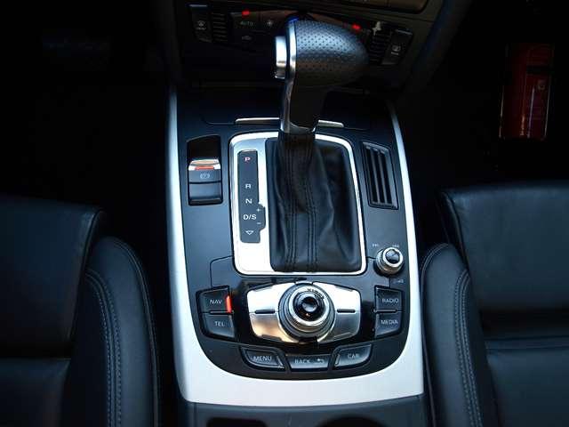 Audi A5 1.8 TFSI S Line Multitronic EURO 6 / GARANTIE 12M 15/15