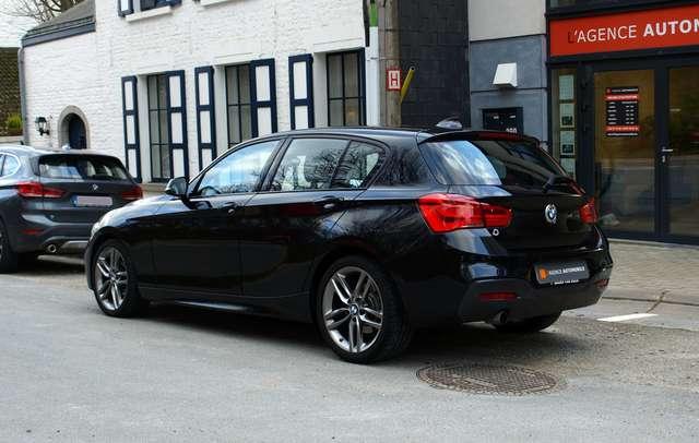 BMW 1 Series Pack M int.-ext./ GARANTIE BMW 05.2021 6/15