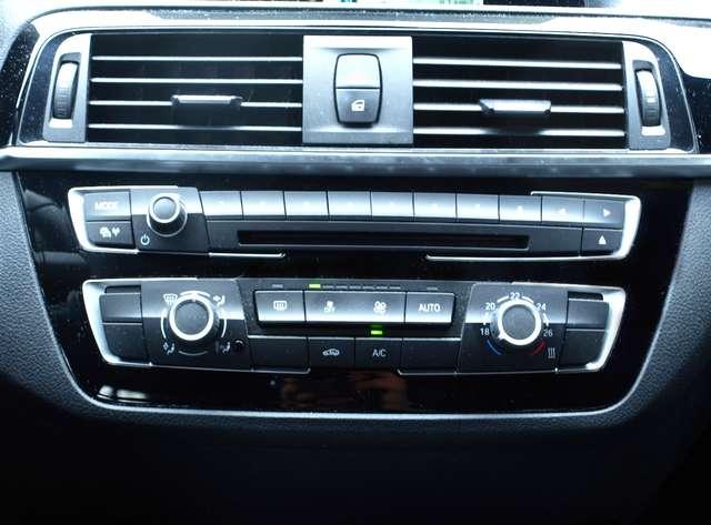 BMW 1 Series Pack M int.-ext./ GARANTIE BMW 05.2021 13/15