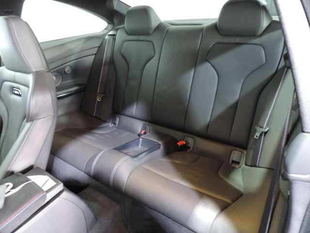 BMW M4 3.0 Competition DKG Drivelogic/ Garantie BMW 05/21 9/15