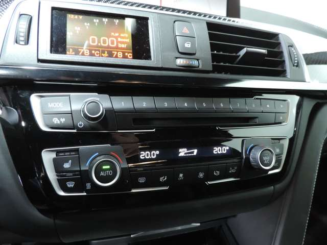 BMW M4 3.0 Competition DKG Drivelogic/ Garantie BMW 05/21 13/15