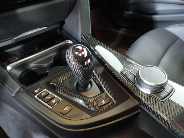 BMW M4 3.0 Competition DKG Drivelogic/ Garantie BMW 05/21 14/15