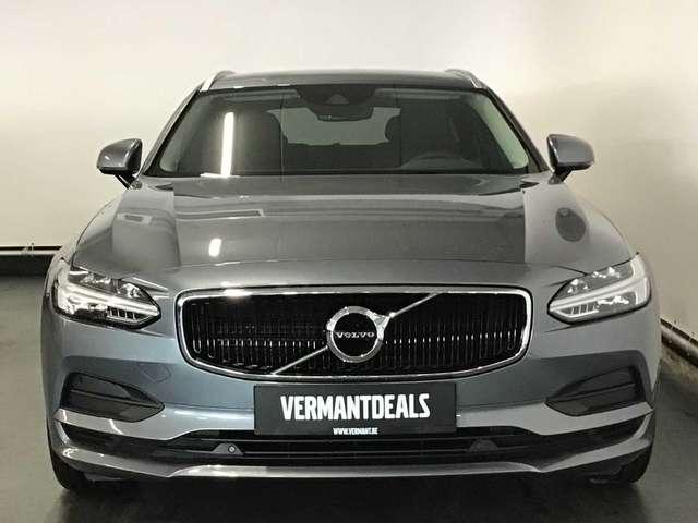 Volvo V90 Momentum Pro D3 Geartronic diesel 3/10