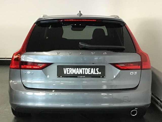 Volvo V90 Momentum Pro D3 Geartronic diesel 4/10
