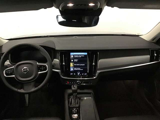 Volvo V90 Momentum Pro D3 Geartronic diesel 6/10