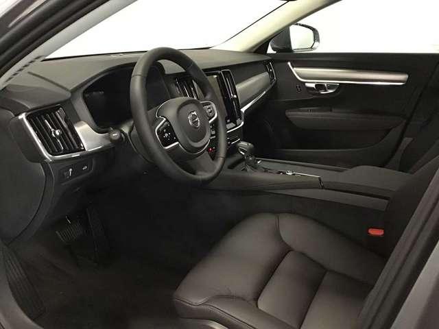 Volvo V90 Momentum Pro D3 Geartronic diesel 7/10