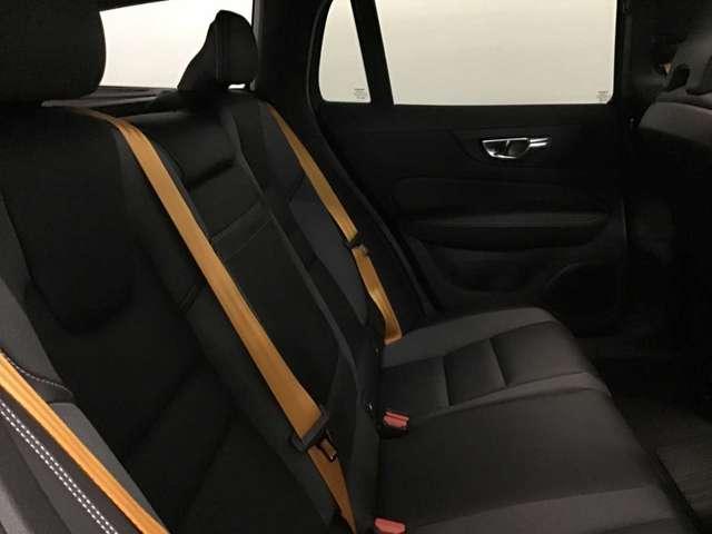 Volvo V60 T8 Polestar Engineered eAWD plug-in hybride 11/15