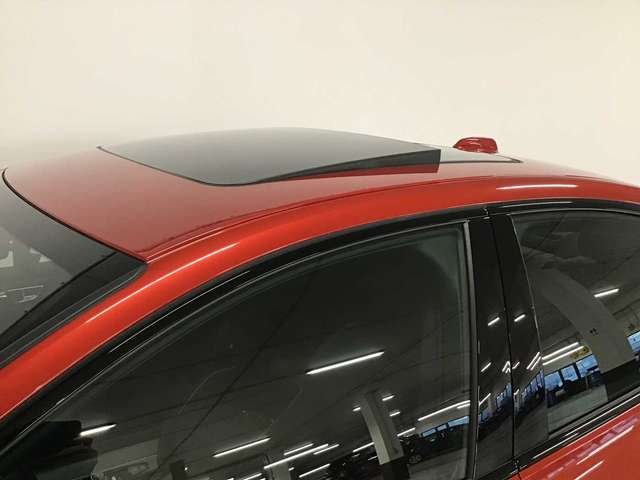 Volvo S60 R-Design T4 Geartronic 9/9