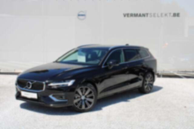 Volvo V60 2.0 D4 Inscription Automaat **150 kms **