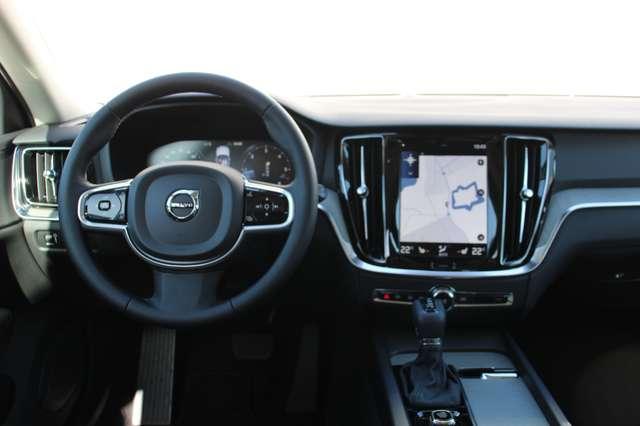 Volvo V60 2.0 D4 Inscription Automaat **150 kms ** 4/9