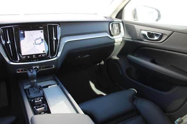 Volvo V60 2.0 D4 Inscription Automaat **150 kms ** 5/9