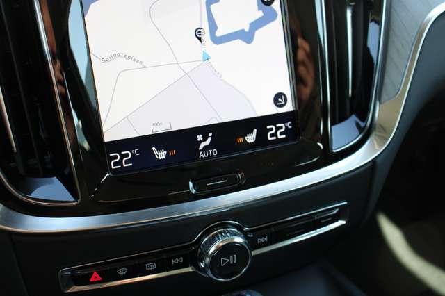 Volvo V60 2.0 D4 Inscription Automaat **150 kms ** 8/9