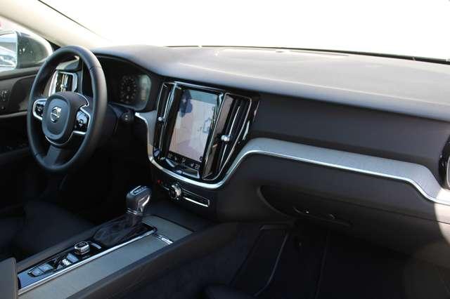 Volvo V60 2.0 D4 Inscription Automaat 6/8