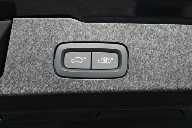 Volvo V60 2.0 D4 Inscription Automaat 7/8