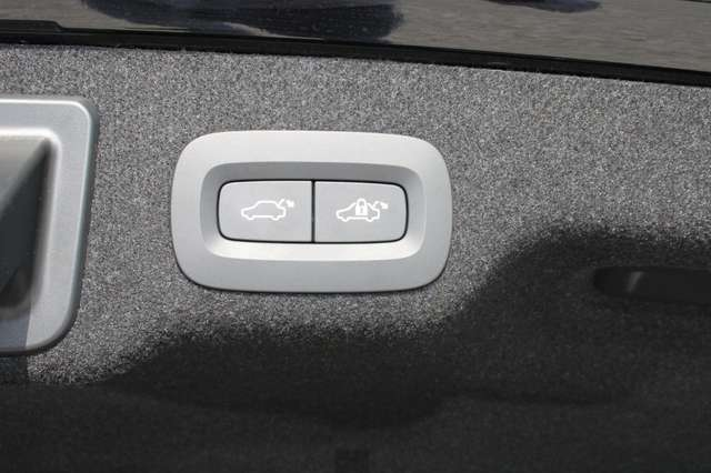 Volvo S90 2.0 D4 Inscription * SOLD * 7/11