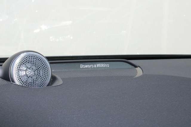 Volvo S90 2.0 D4 Inscription * SOLD * 8/11
