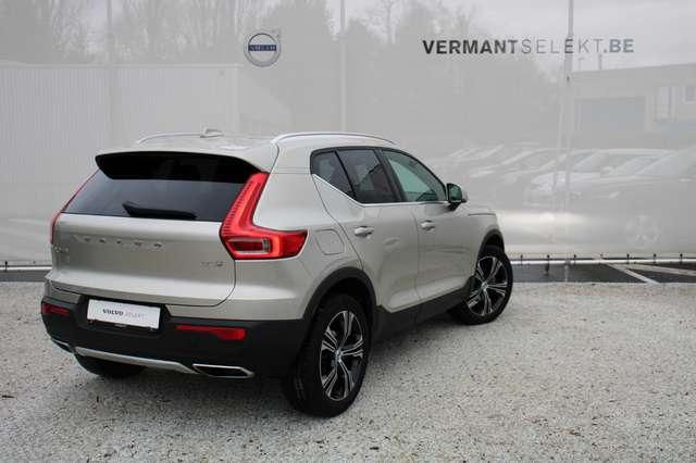 Volvo XC40 2.0 D3 Inscription * SOLD * 2/15