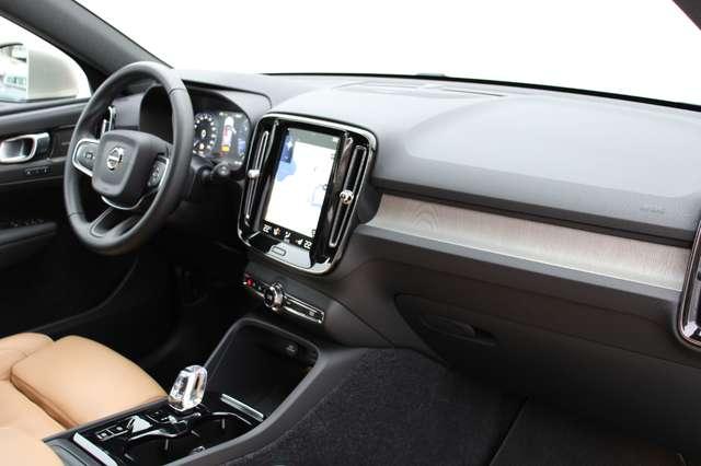 Volvo XC40 2.0 D3 Inscription * SOLD * 6/15