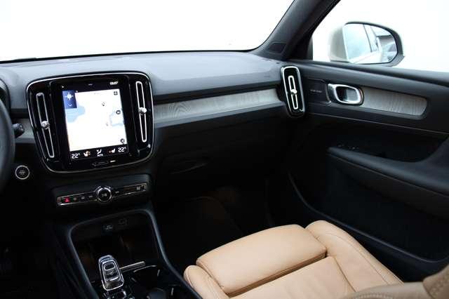Volvo XC40 2.0 D3 Inscription * SOLD * 7/15