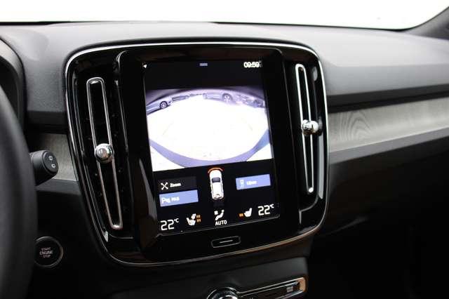 Volvo XC40 2.0 D3 Inscription * SOLD * 10/15