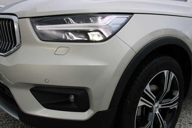 Volvo XC40 2.0 D3 Inscription * SOLD * 11/15
