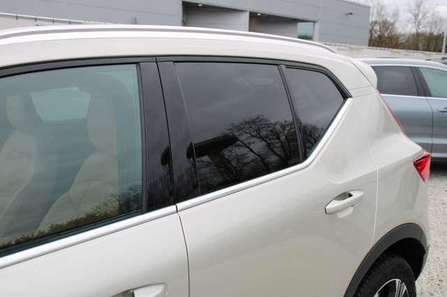 Volvo XC40 2.0 D3 Inscription * SOLD * 12/15
