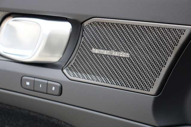 Volvo XC40 2.0 D3 Inscription * SOLD * 13/15