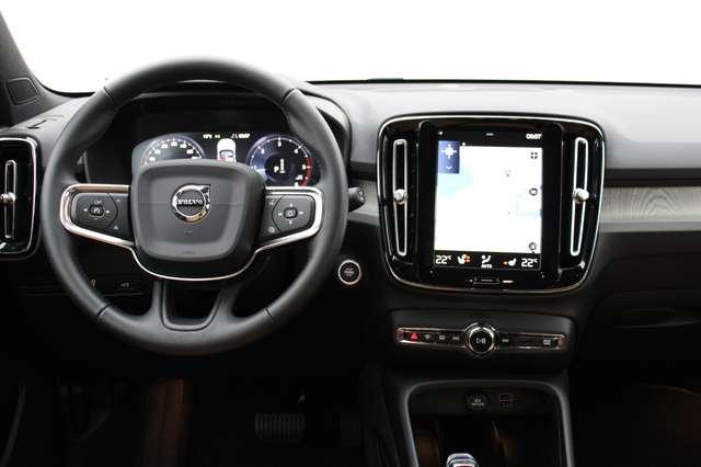 Volvo XC40 2.0 D3 Inscription * SOLD * 15/15