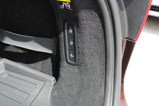Volvo V90 2.0 D4 AWD Pro + PANO DAK !!! 9/15