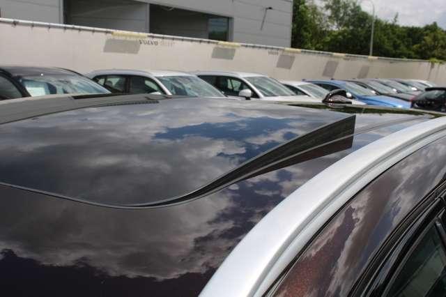Volvo V90 2.0 D4 AWD Pro + PANO DAK !!! 13/15