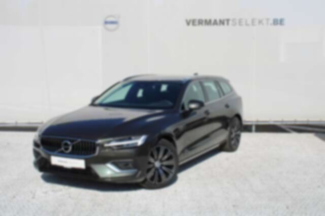 Volvo V60 2.0 D4 Inscription Automaat **150 kms **