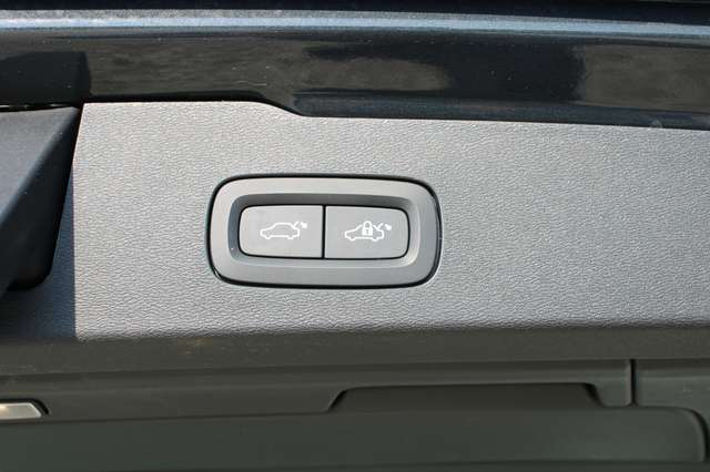 Volvo V60 2.0 T5 Inscription Automaat LUCHTVERING/PANO DAK.. 9/15