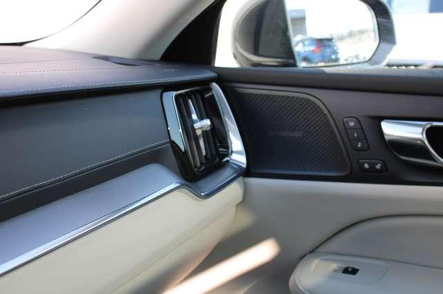 Volvo V60 2.0 T5 Inscription Automaat LUCHTVERING/PANO DAK.. 14/15
