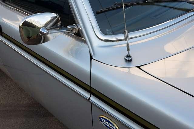 Volvo 244 DL - Anniversary Edition - Original condition! 9/15