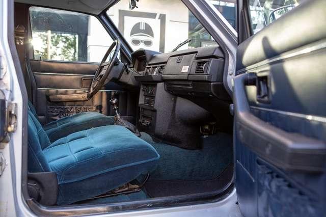 Volvo 244 DL - Anniversary Edition - Original condition! 11/15