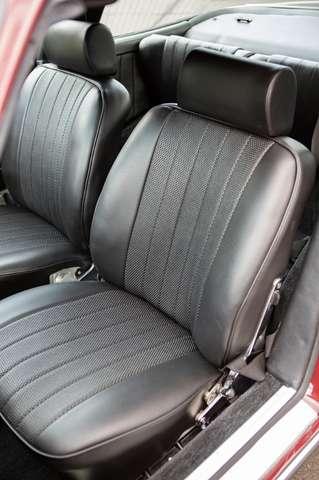 Porsche 911 S Targa - Restored condition - Books/tools! 14/15
