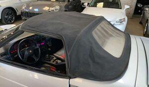 Lotus Elan CABRIO 165 CV TURBO 100