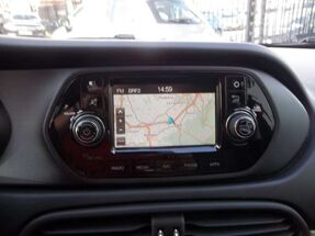 Fiat Tipo Berline 5p 1.4i 95cv  Neuf!!! 11562€ + TVA