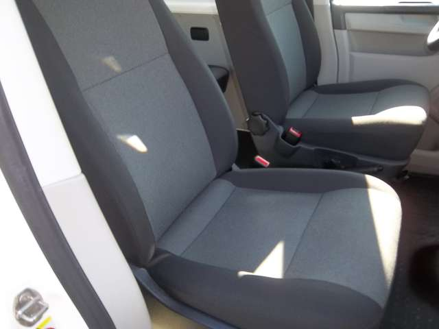 Volkswagen Transporter Kombi 8 Places 2.0TDi 102cv Minibus 21480€+TVA 10/15