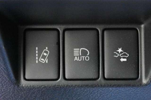 Toyota Yaris 1.5i CLIM * CAMERA * CRUISE * BLUETOOTH 13/15
