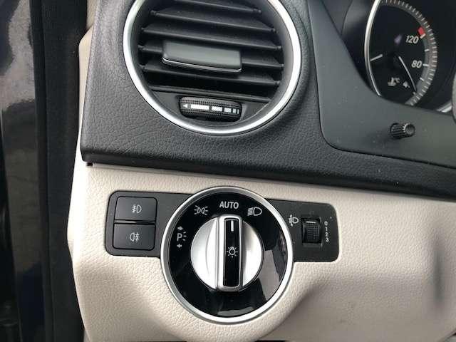 Mercedes C 200 CDI BE Navi Airco Pdc PROMO ! 14/15