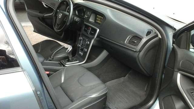 Volvo V40 1.6 T3 Momentum 7/15