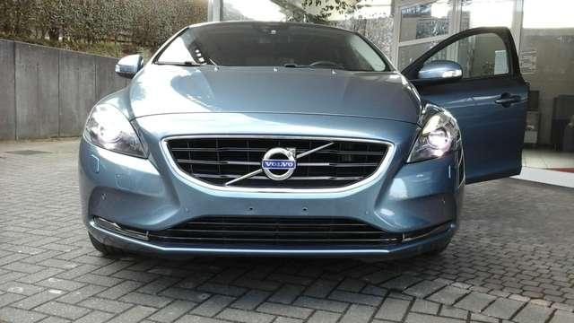 Volvo V40 1.6 T3 Momentum 11/15
