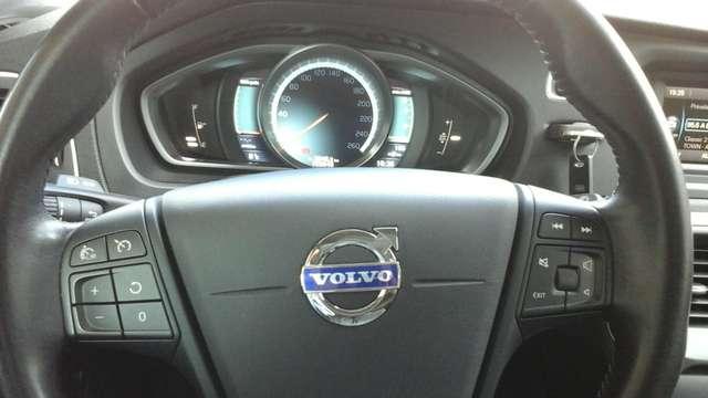 Volvo V40 1.6 T3 Momentum 13/15