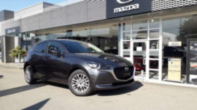 Mazda 2 1.5i Skyactiv-G Okinami / Neuve et de stock