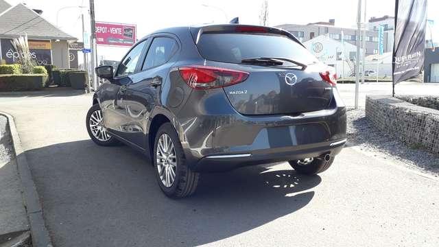 Mazda 2 1.5i Skyactiv-G Okinami / Neuve et de stock 2/9