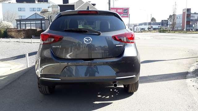 Mazda 2 1.5i Skyactiv-G Okinami / Neuve et de stock 3/9
