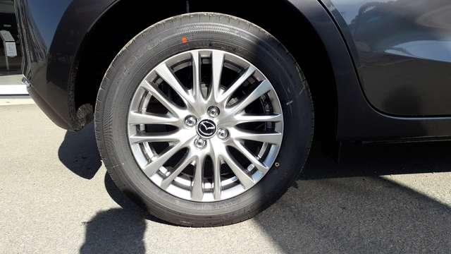 Mazda 2 1.5i Skyactiv-G Okinami / Neuve et de stock 9/9