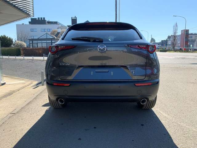 Mazda CX-30 2.0 SKYACTIV-G Business edition/ Neuve et de stock 3/8